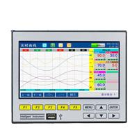 R7100宽屏记录仪