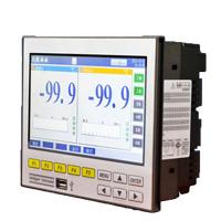 R7600增强型7英寸彩屏记录仪